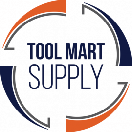 Tool Mart Supply Logo